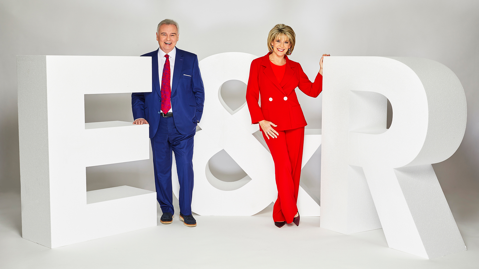 eamonn and ruth do the right thing.jpg
