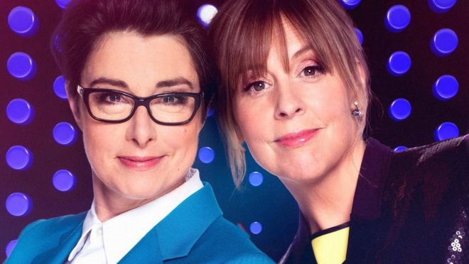 the generation game with mel and sue.jpg