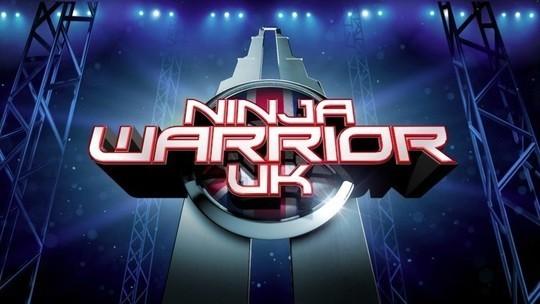 apply  for ninja warrior.jpg