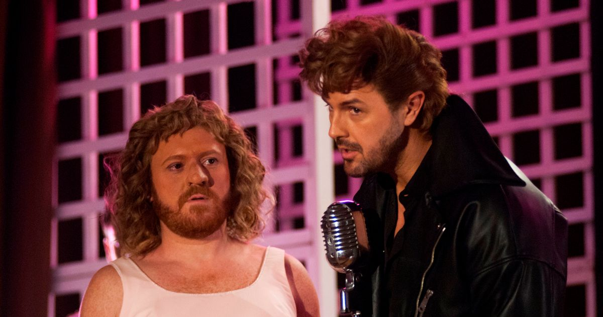 the keith and paddy picture show interview.jpg