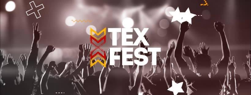 texfest banner1.jpg