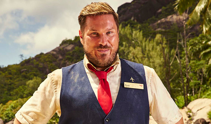 marc wootton high and dry.jpg