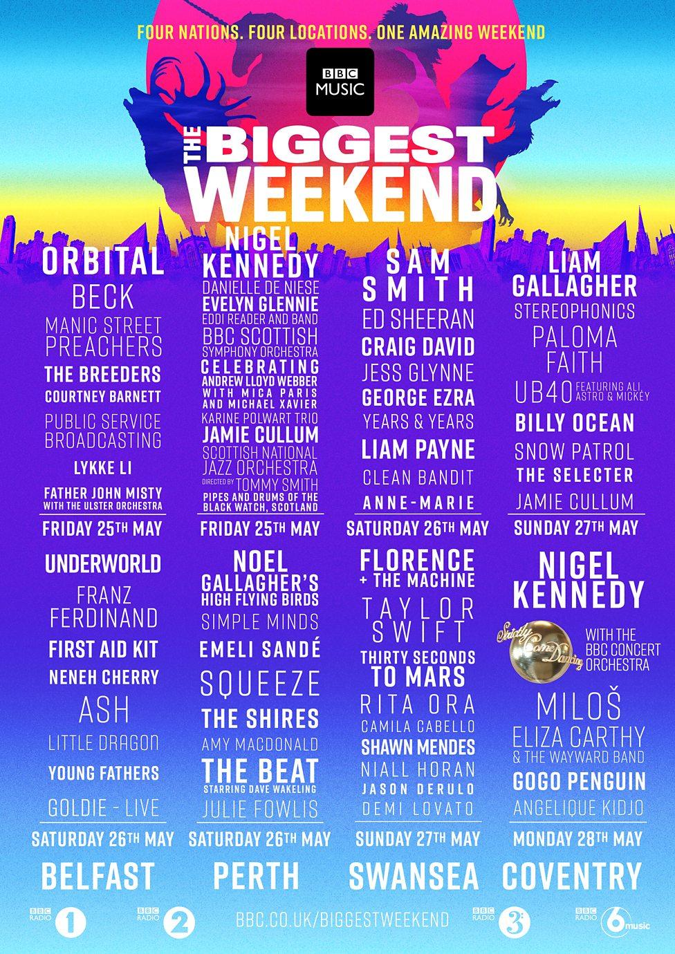 biggest weekend.jpg