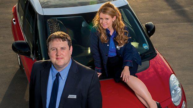 car share interviews.jpg