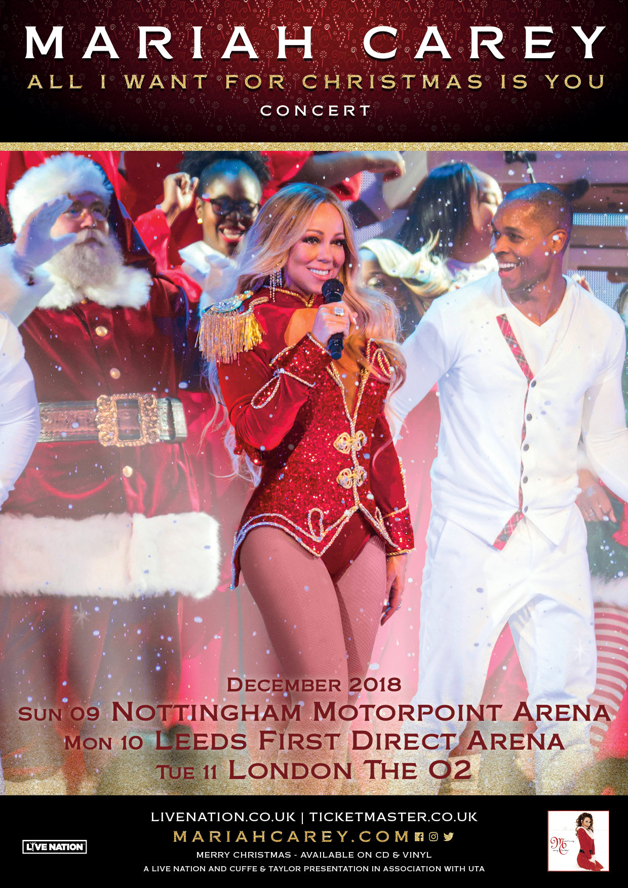 mariah christmas 2018 tickets uk.jpg