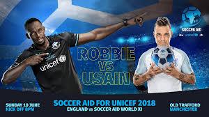 soccer aid 2018 itv.jpg