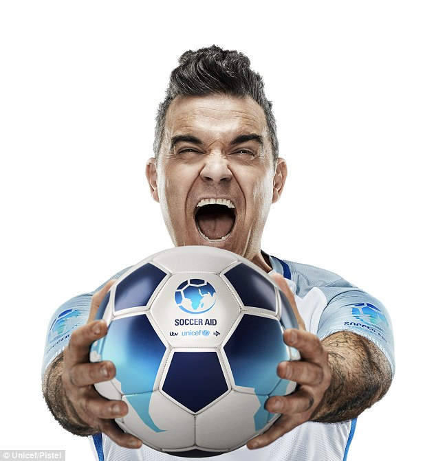 robbie williams soccer aid 2018.jpg