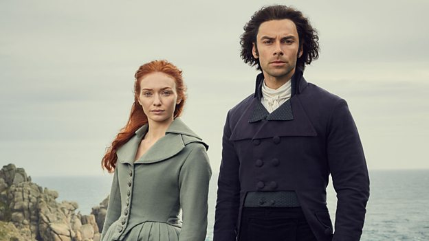 poldark series 4 interview.jpg