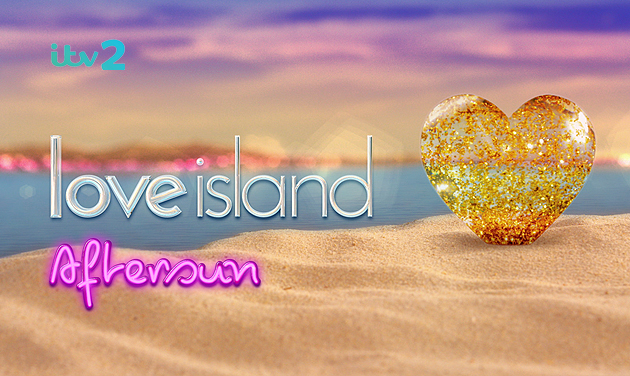 love island aftersun.jpg