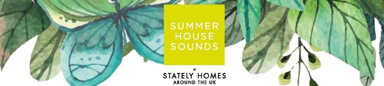 summer house concerts.jpg
