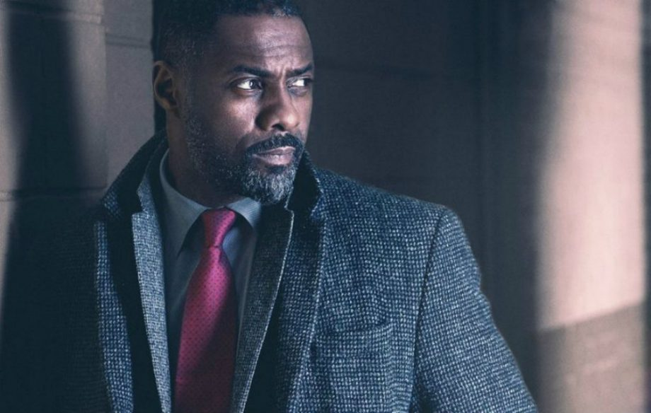 luther series 5 trailer.jpg