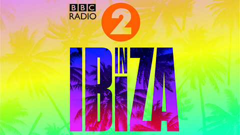 radio 2 in ibiza.jpg