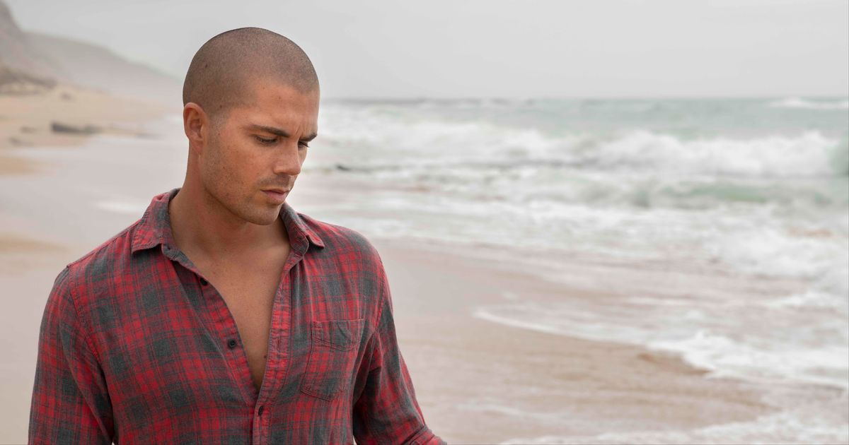 max george barcelona interview.jpg