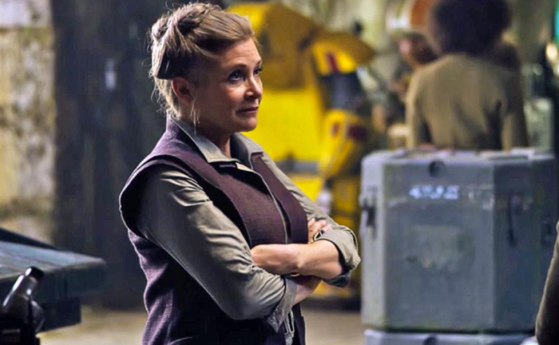 carrie fisher star wars xi.png