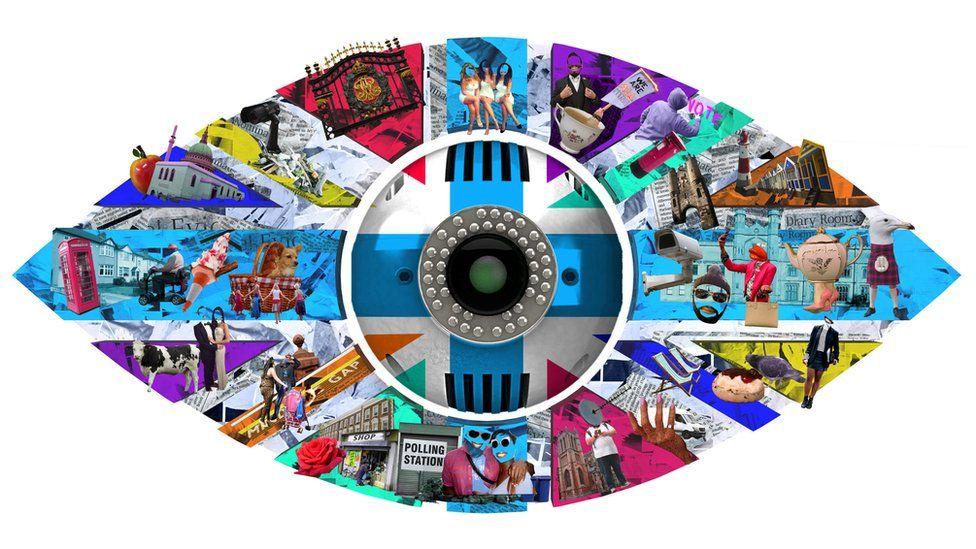 big brother eye uk.jpg