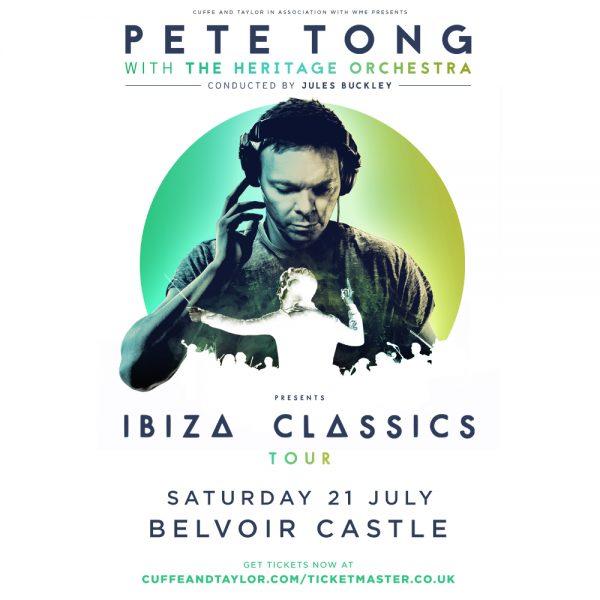 pete tong ibiza classics.jpg