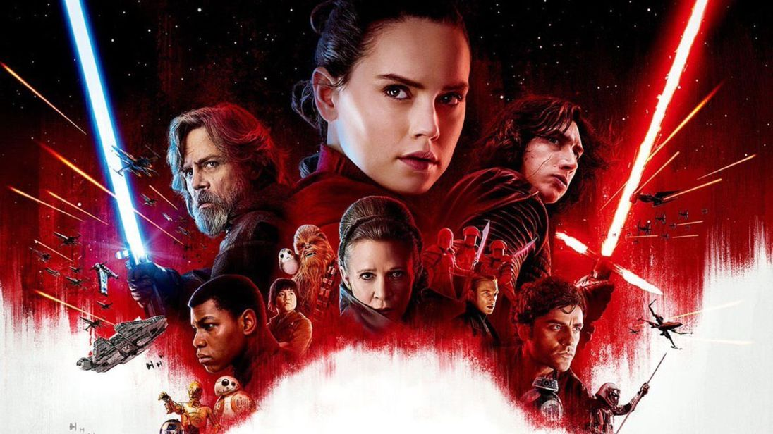 star wars the last jedi on sky cinema.jpg