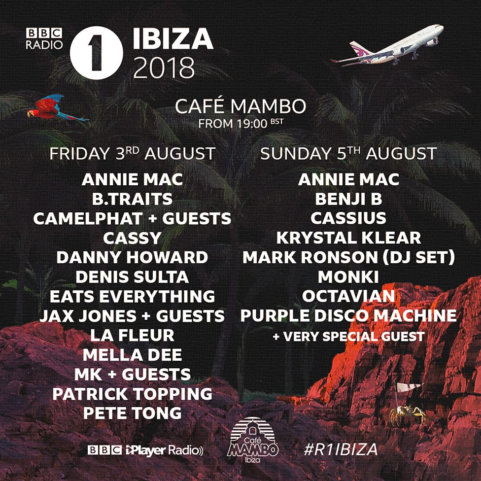 radio 1 ibiza 2018 lineup.jpg