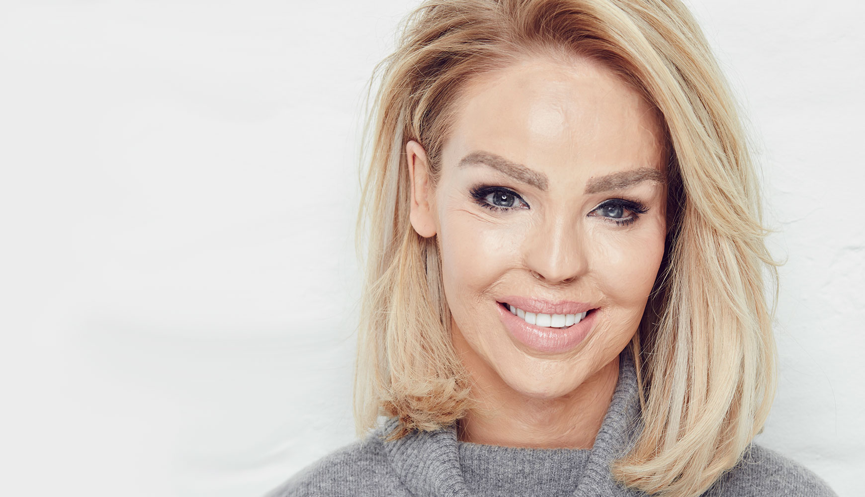 katie piper strictly.jpg