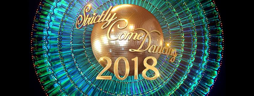strictly come dancing 2018.jpg