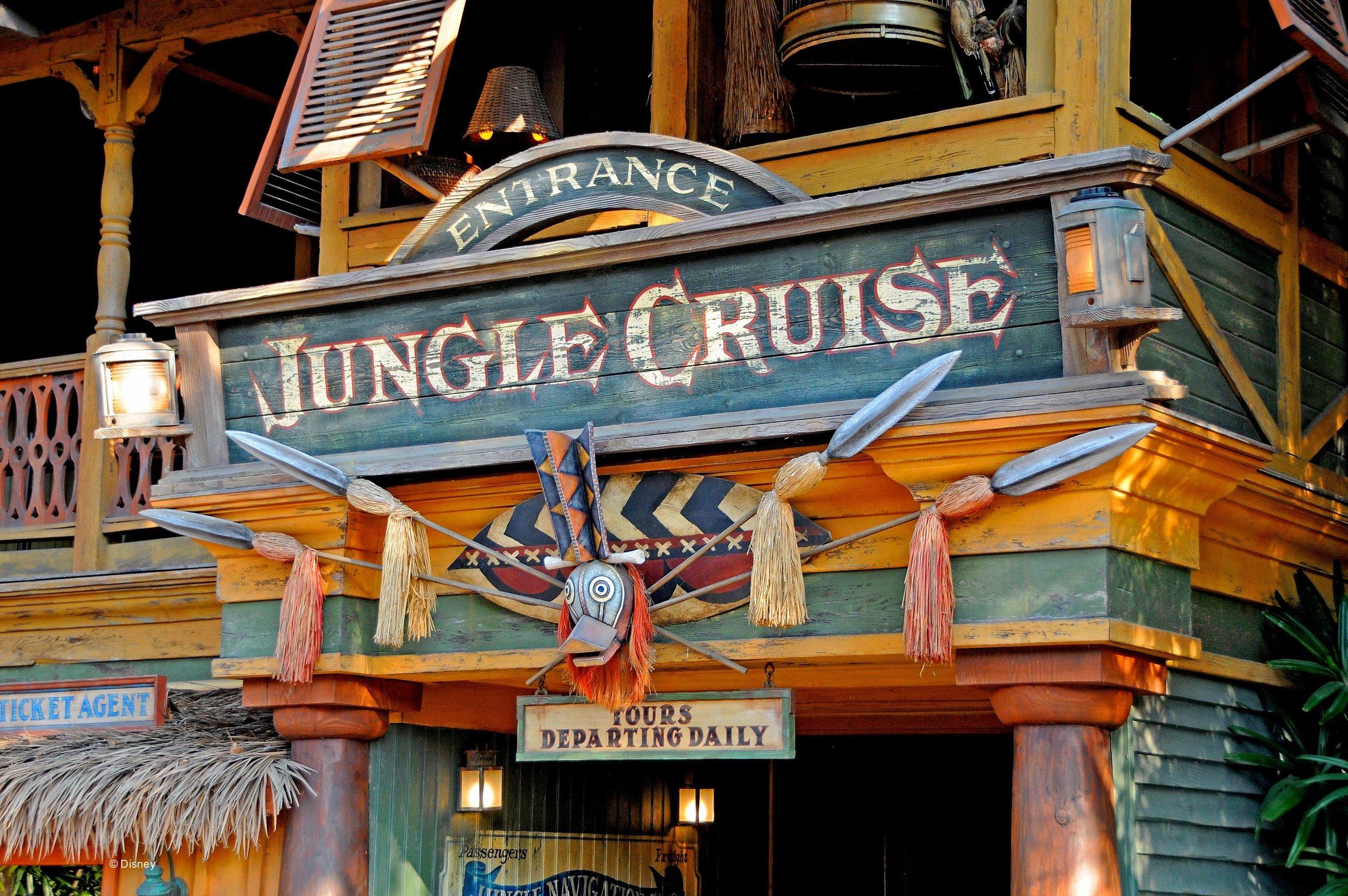 jungle cruise controversy.jpg