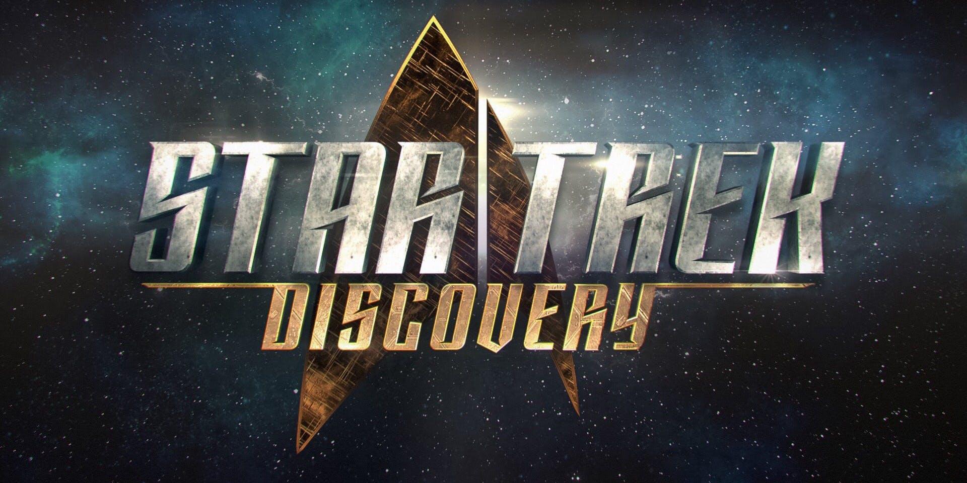 star trek discovery series 2.jpg