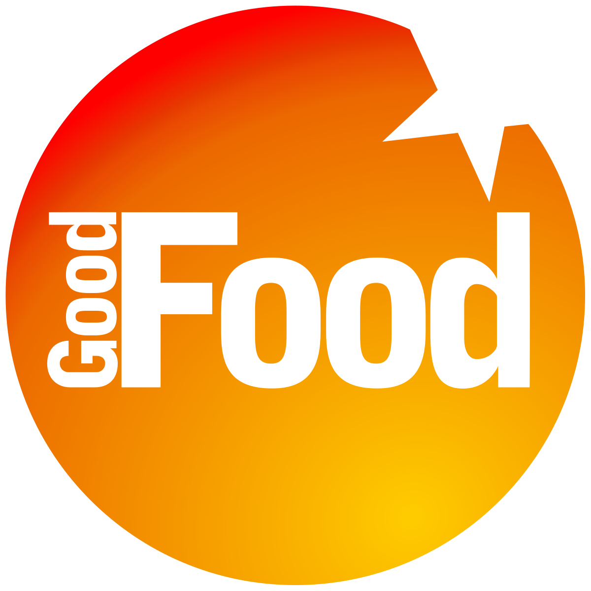 good food network.png
