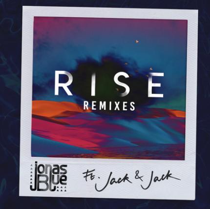 rise remixes.png