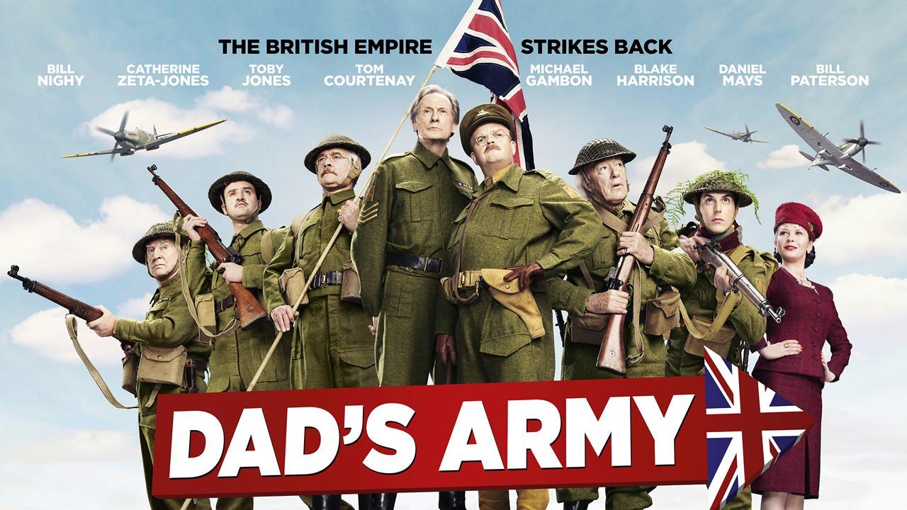 dads army on itv.jpg