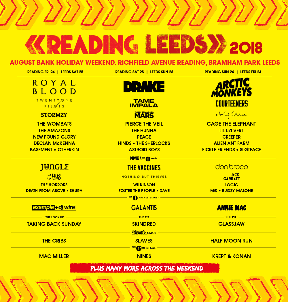 reading festival 2018.png