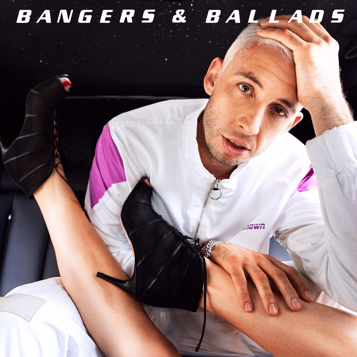 bangers and ballads.jpg