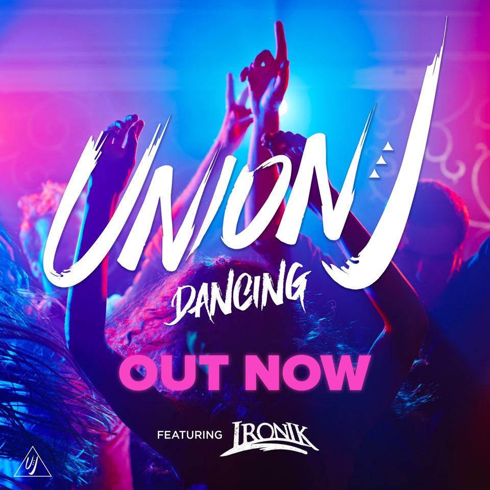 union j  dancing.jpg