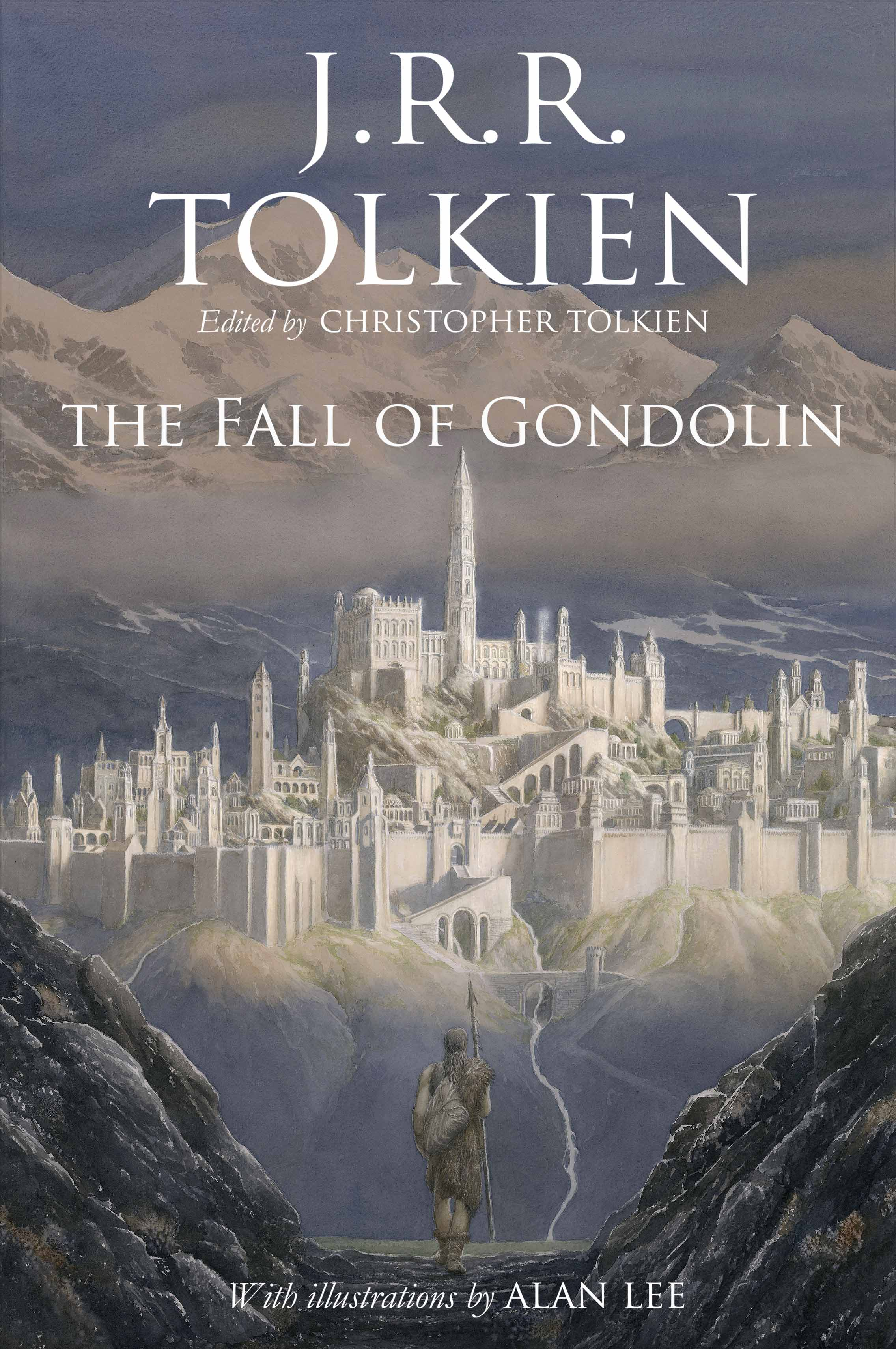 the fall of gondolin.jpg