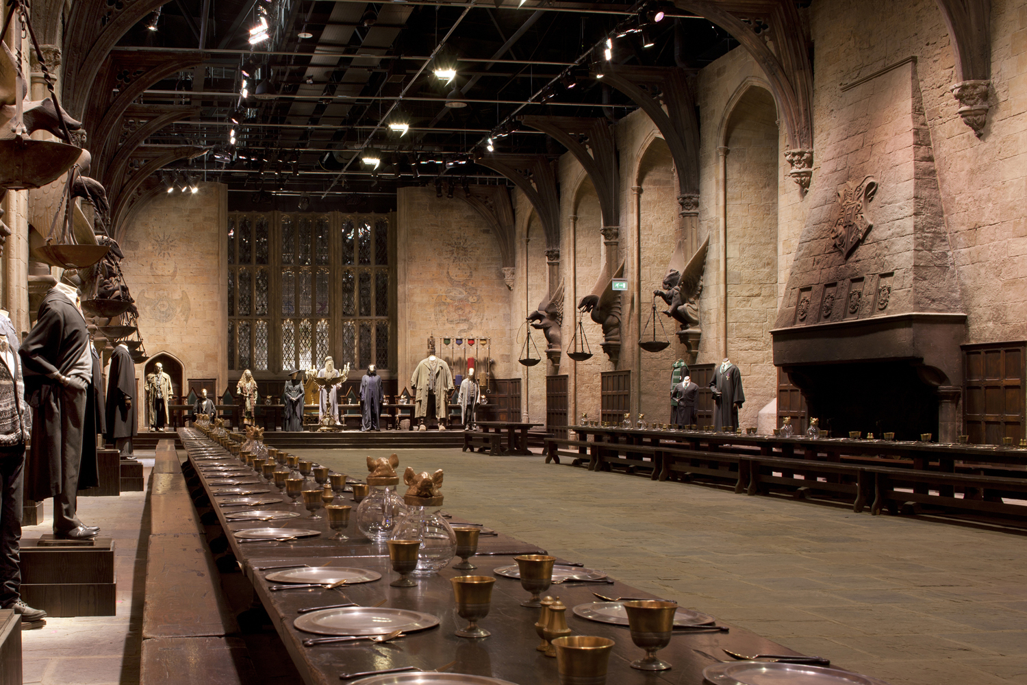 strictly at harry potter studios.jpg