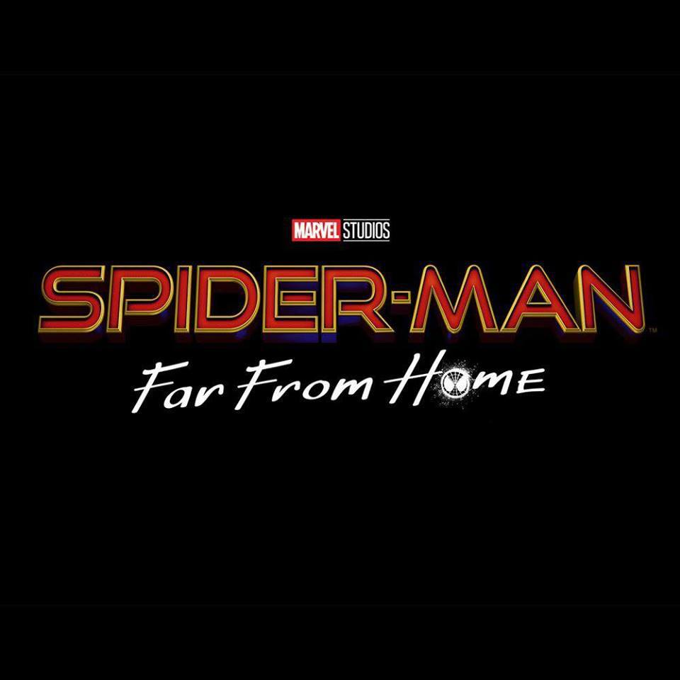 spider-man far from home uk release date.jpg