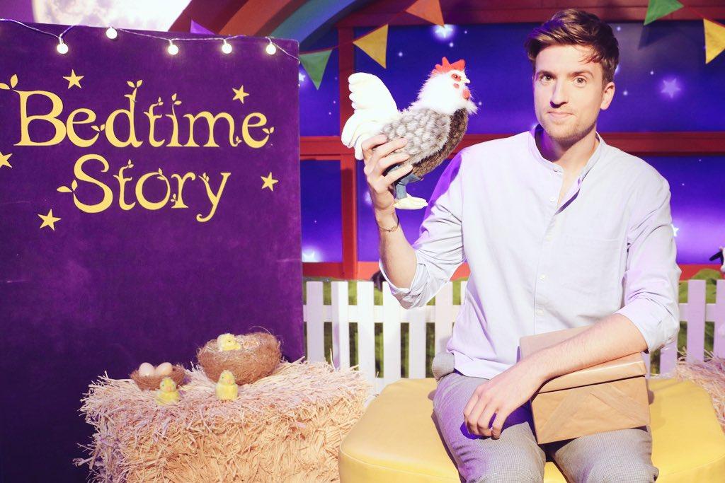 greg james cbeebies bedtime story.jpg