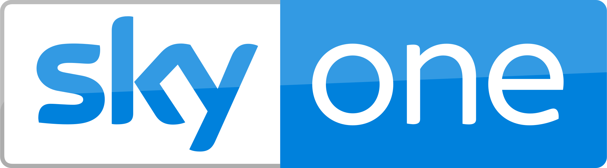 sky one logo.png