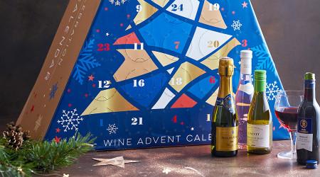 aldi wine advent calendar 2018.jpg