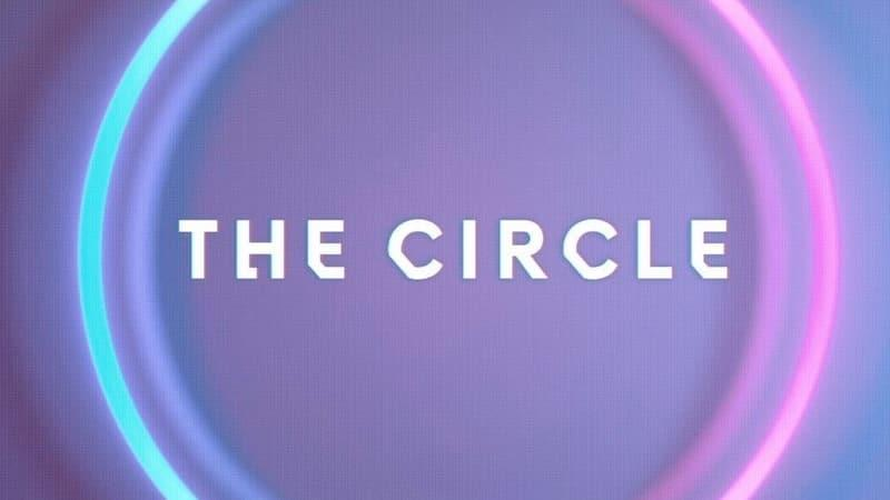 The Circle starts on Channel 4 this Autumn