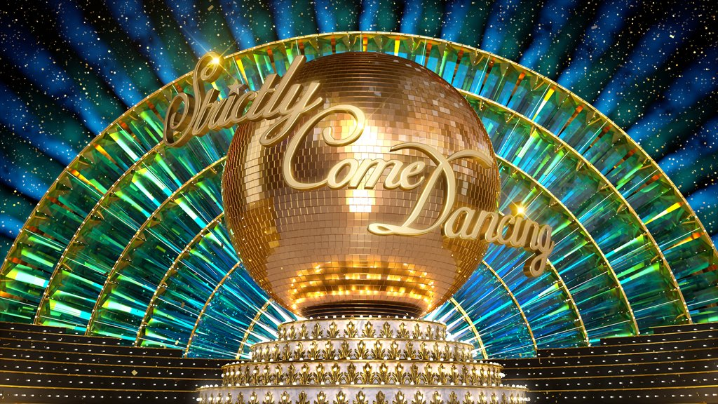 strictly 2018 launch show.jpg
