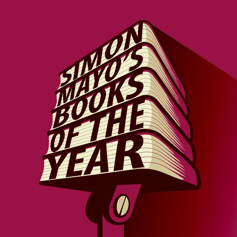 simon mayo's books of the year.jpg