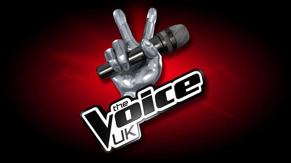 the voice uk 2018.jpg