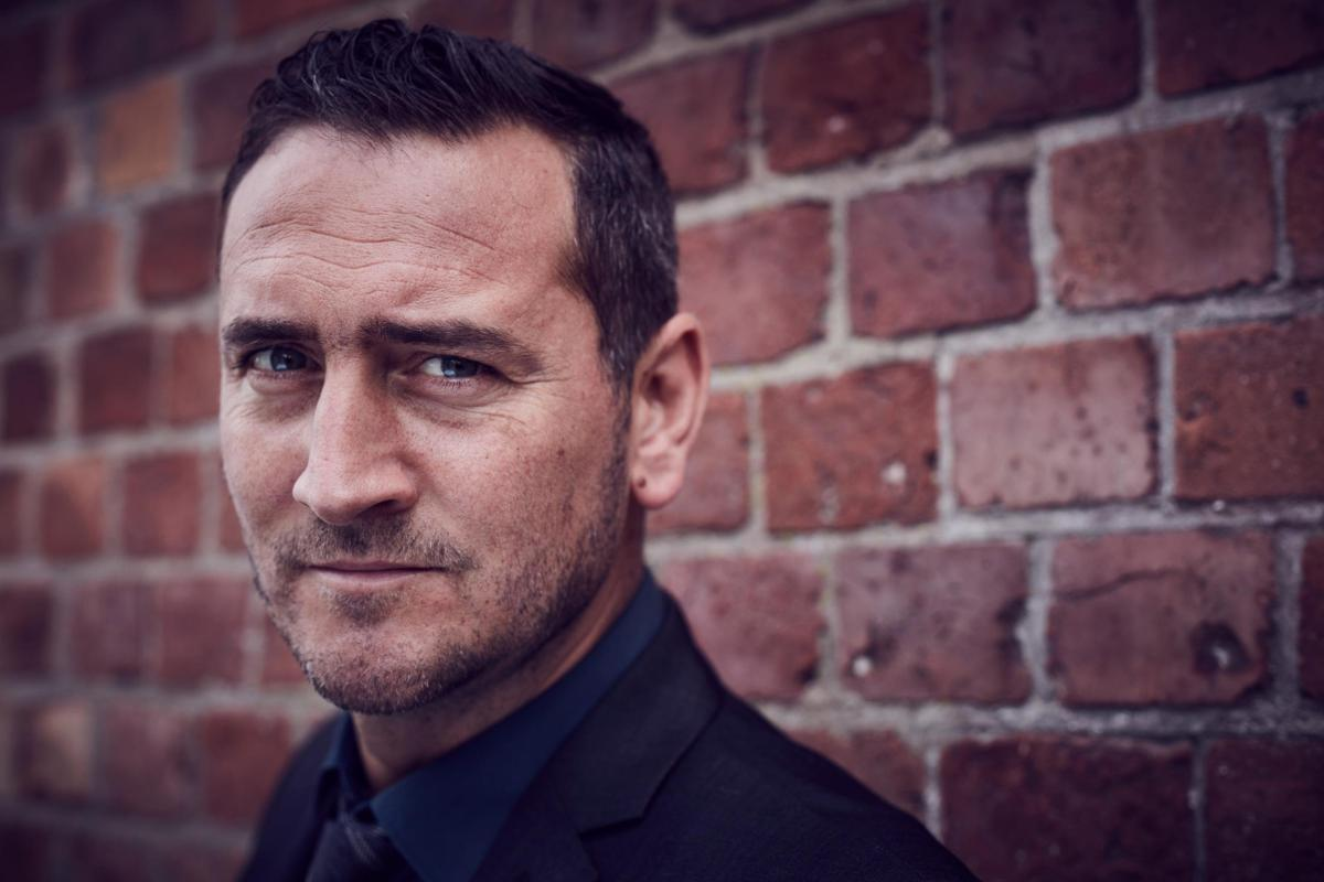 will mellor no offence.jpg
