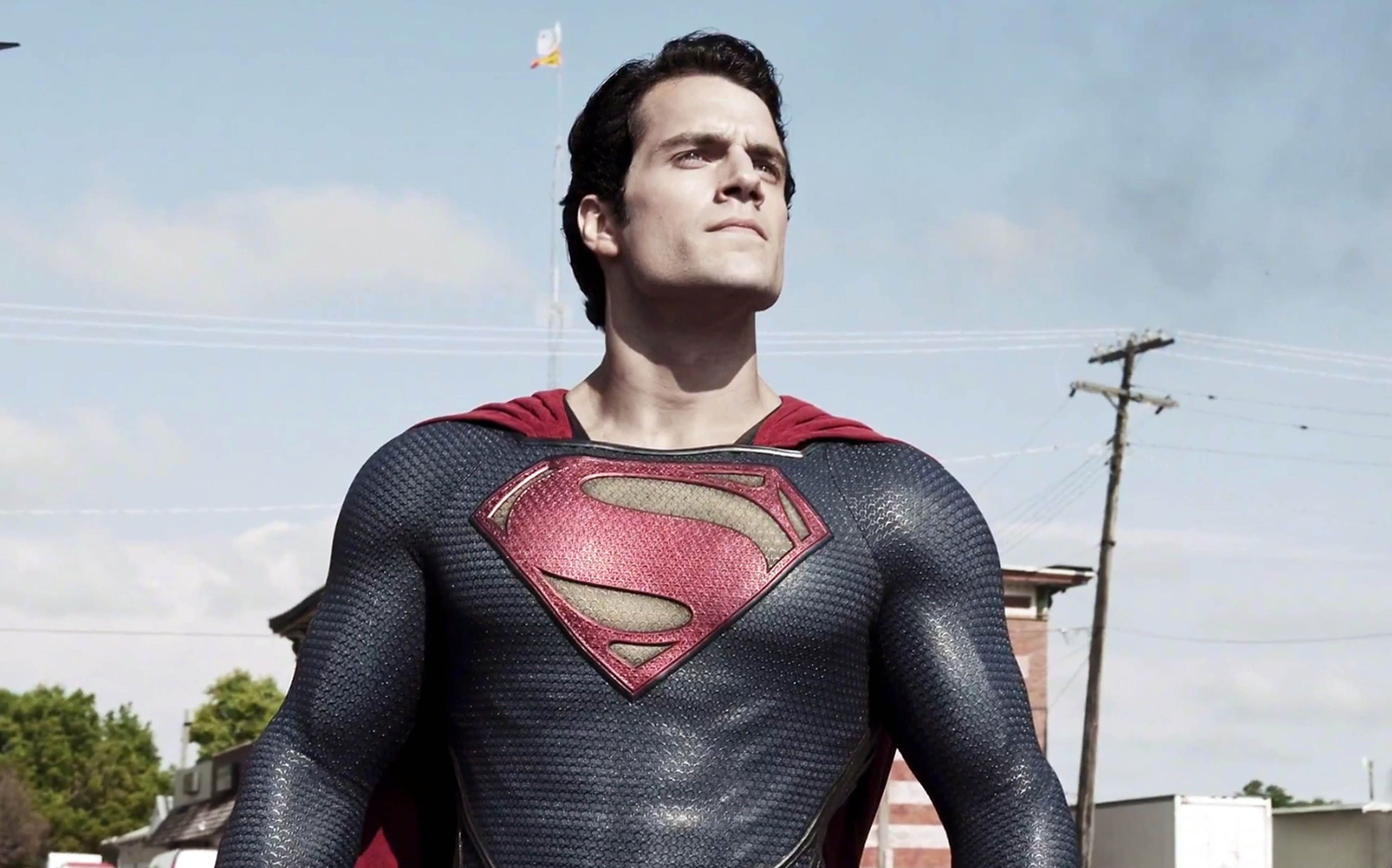 henry cavill as superman.jpg