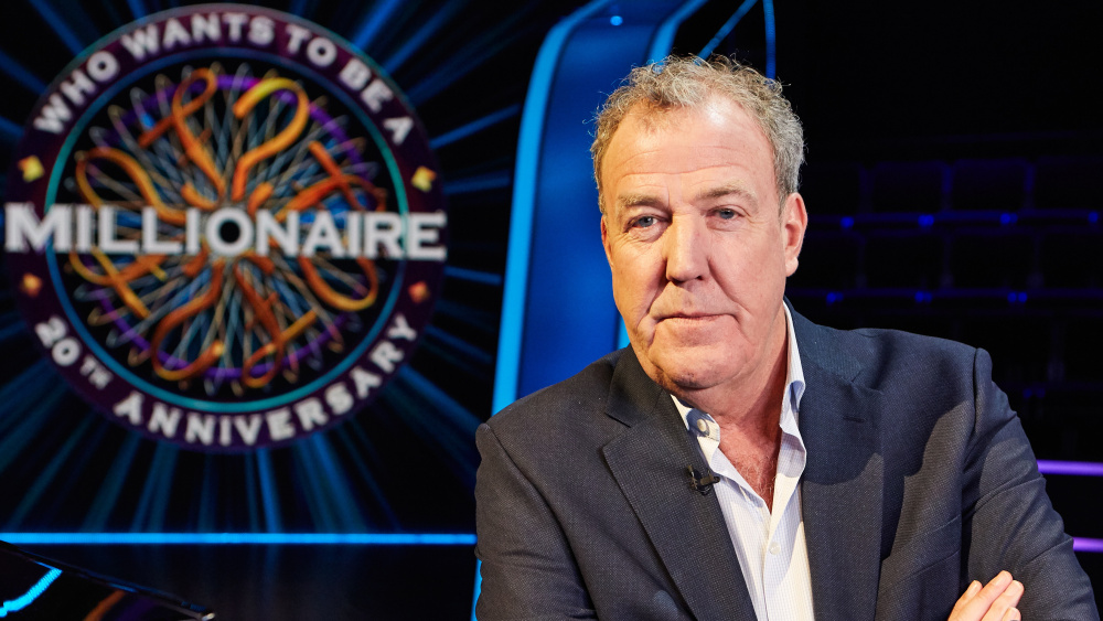 who wants to be a millionaire jeremy clarkson.jpg