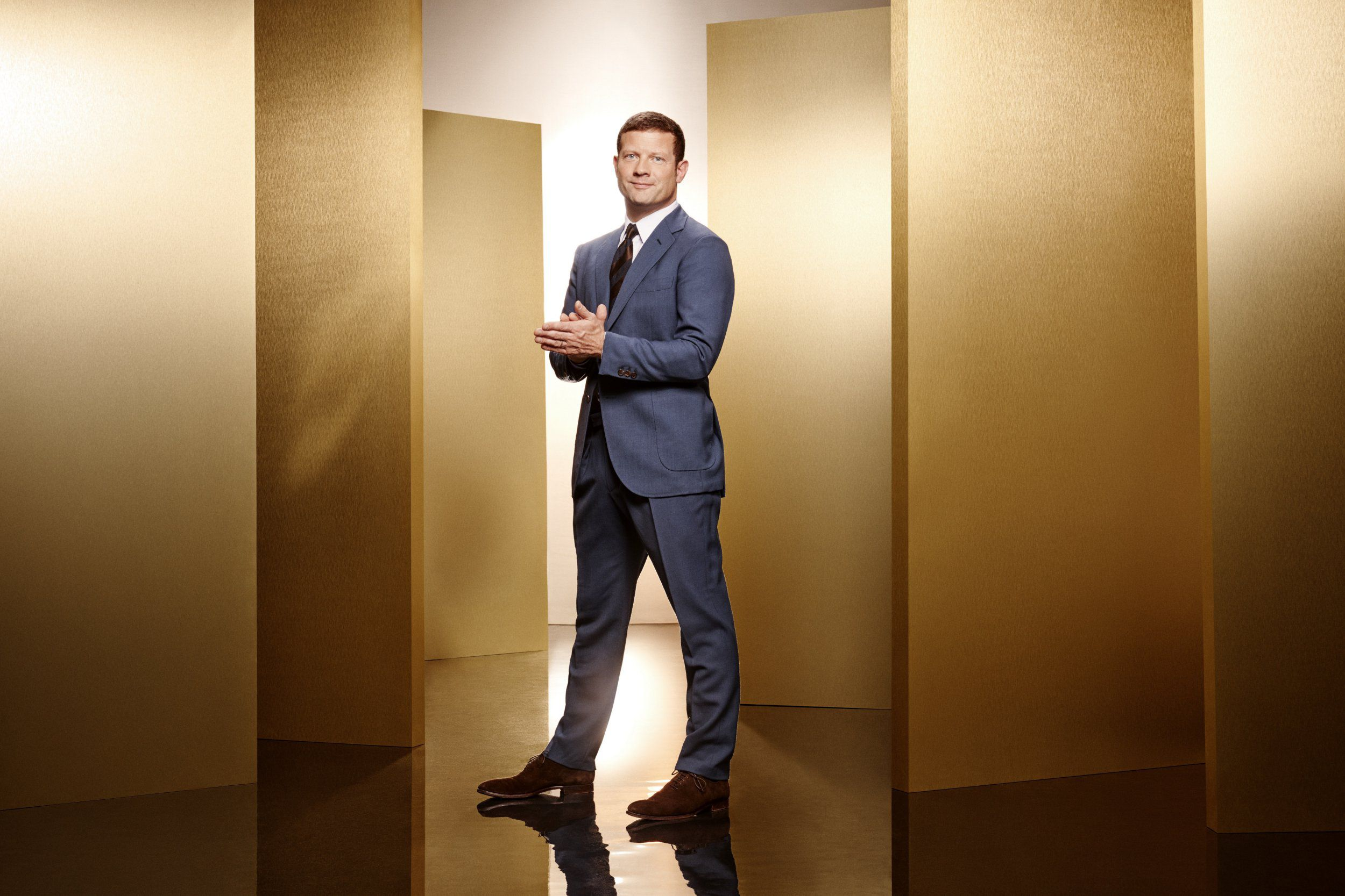 dermot o leary to host small fortune.jpg