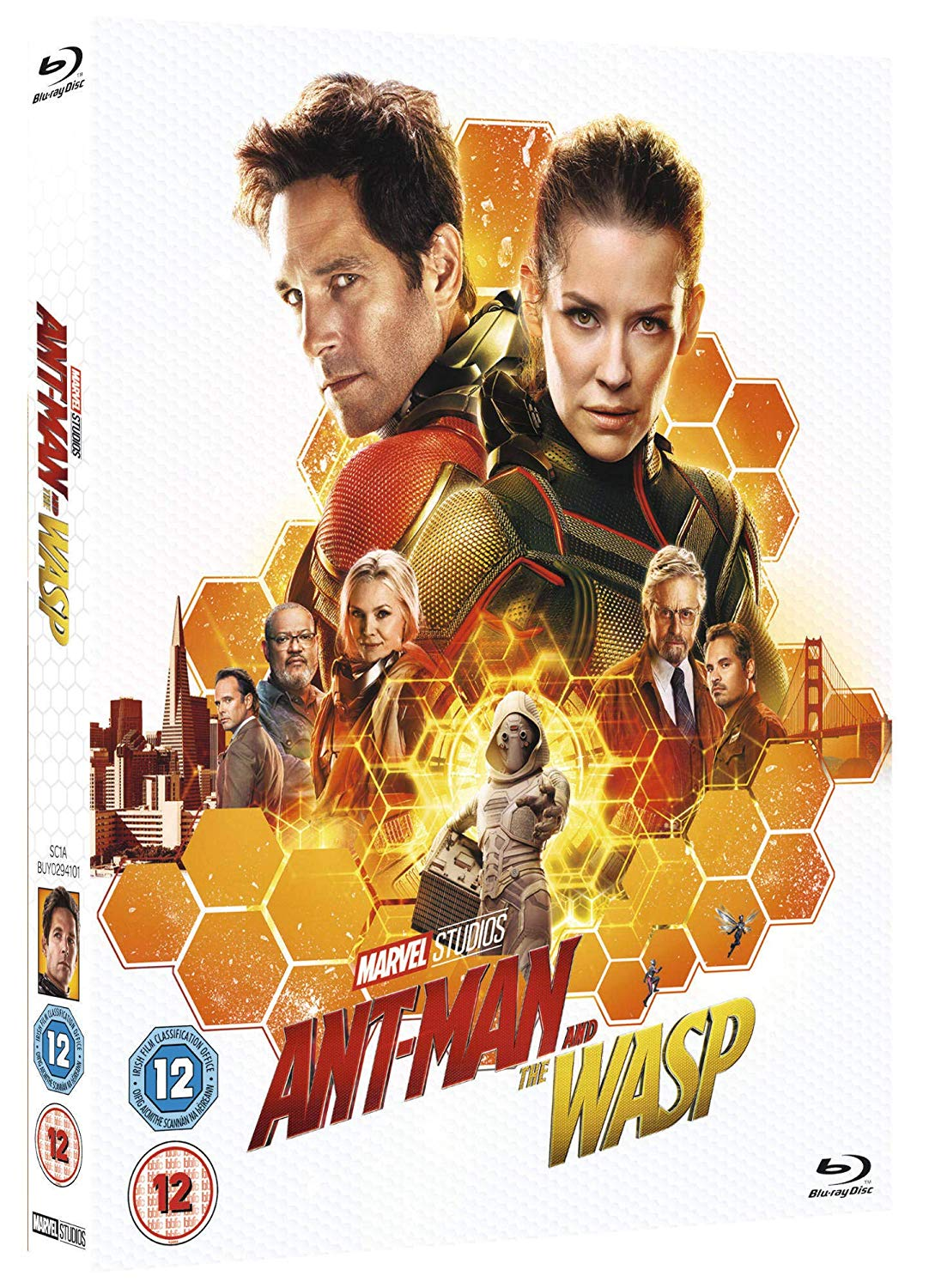ant man and the wasp dvd.jpg