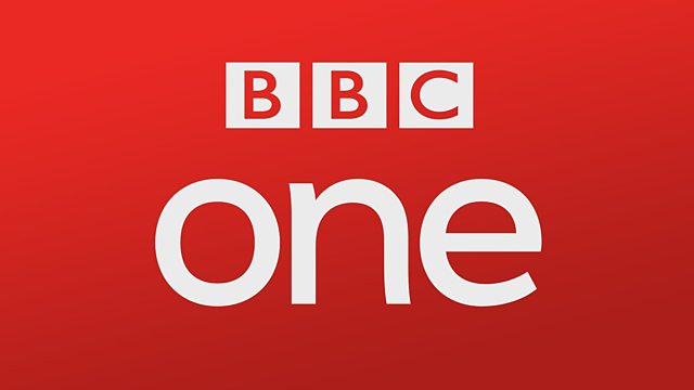 bbc one.jpg