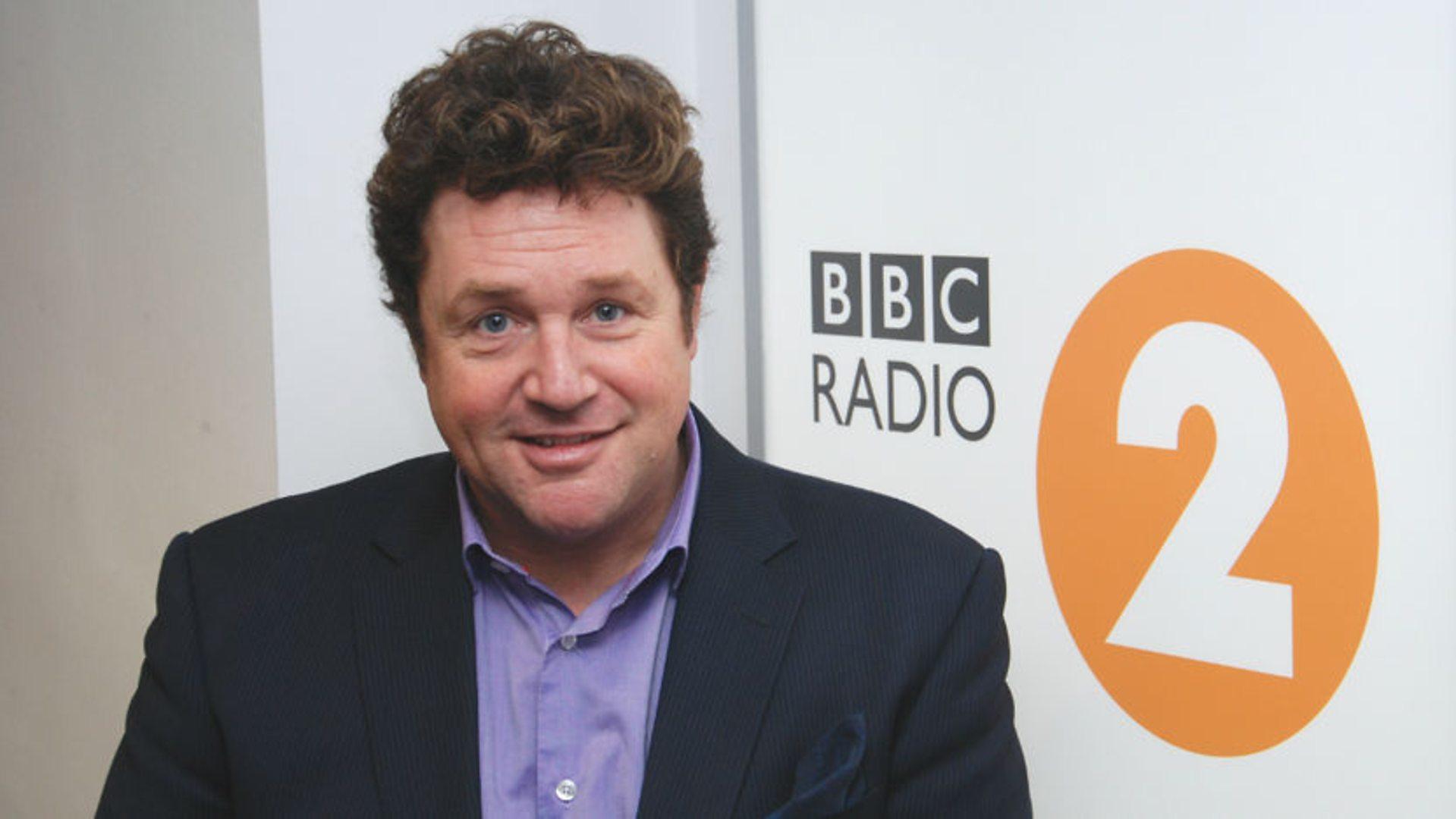 michael ball bbc radio 2 the savoy.jpg