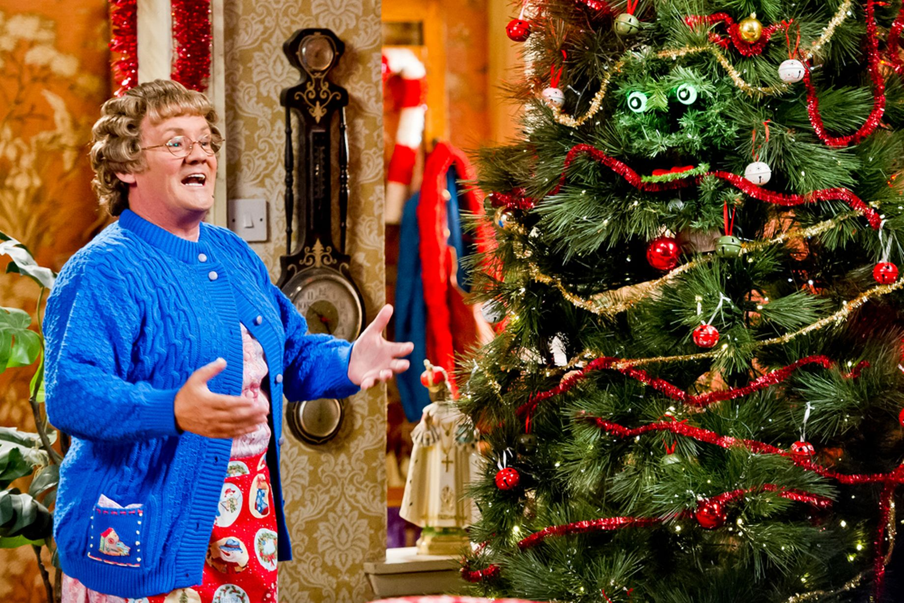 mrs brown boys christmas special 2018.jpg